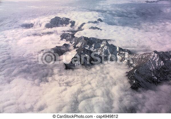 Nature View - csp4949812