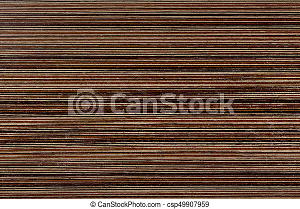 naturel wenge texture arri re plan bois placage images de stock rechercher des. Black Bedroom Furniture Sets. Home Design Ideas