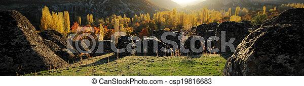 natureza - csp19816683