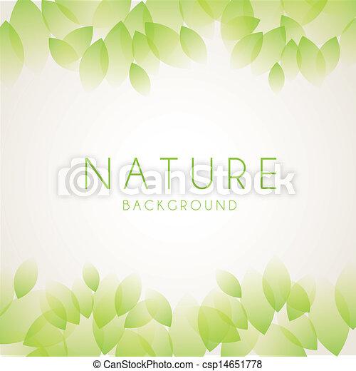 natureza - csp14651778