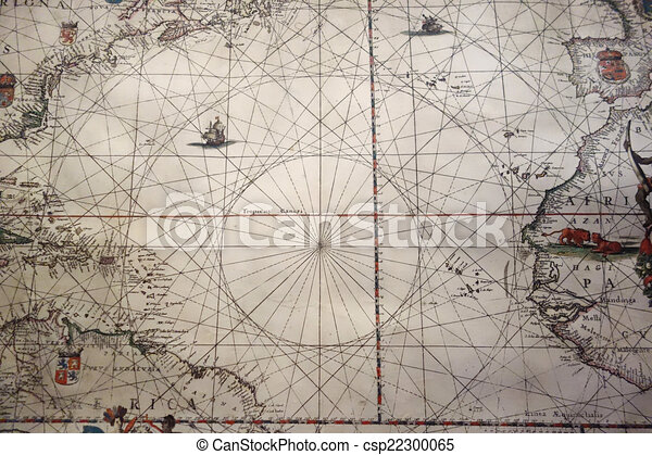 Nautical Chart Clipart And Stock Illustrations 458 Vector EPS Drawings Available To Search From Thousands Of Royalty Free