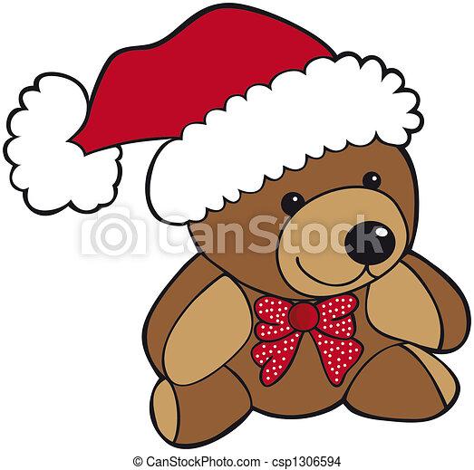 Navidad oso teddy dibujo buscar im genes de galer a for Buscar dibujos de navidad