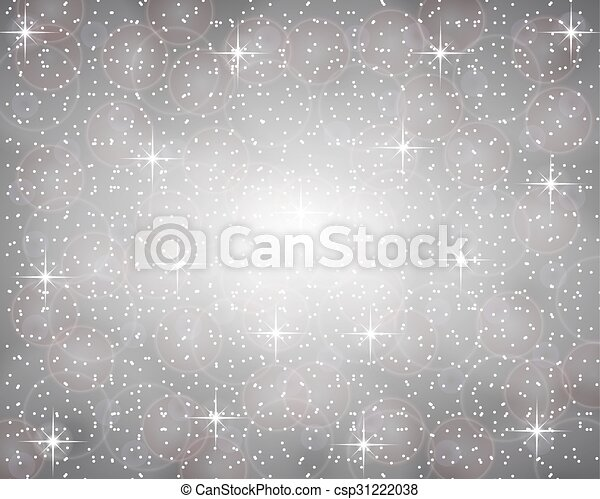 Trasfondo navideño - csp31222038