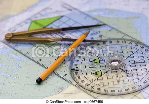 navigation - csp0667456