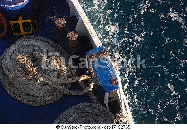navigation - csp17132765