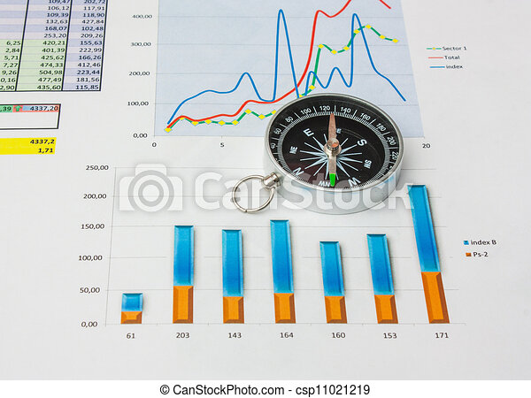 navigation in economics and finance - csp11021219
