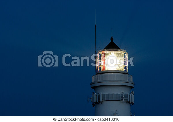 Navigation - csp0410010