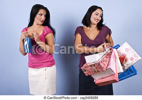 Frauen gratis reiche Private Damen