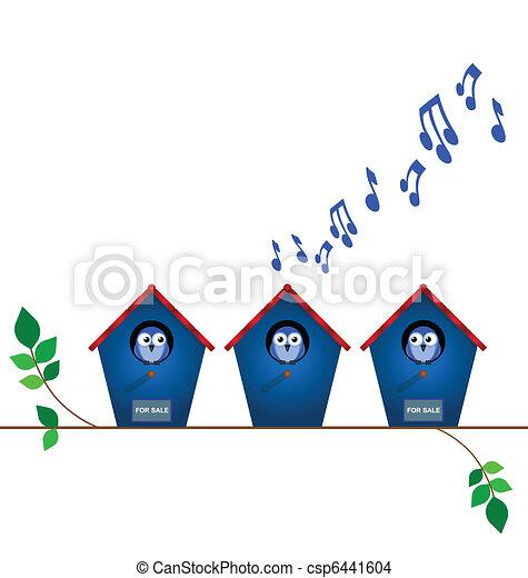 neighbours - csp6441604