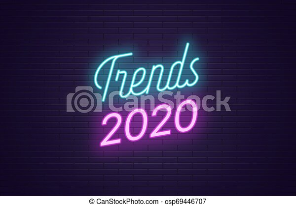 Fashion trends 2020 Clipart and Stock Illustrations  80