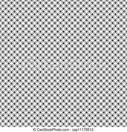 net background csp11178512