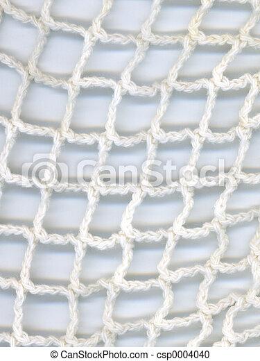 Netting 2 - csp0004040