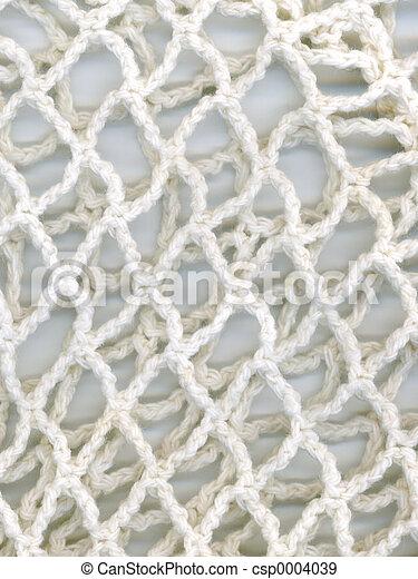 Netting - csp0004039