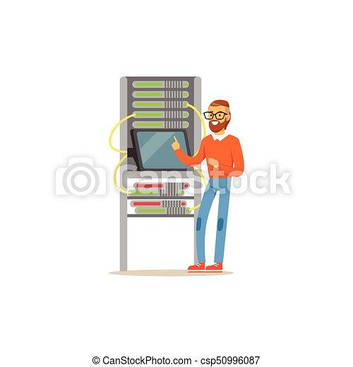 Network Engineer Administrator Working In Data Center. Best One Page Resume. Lockheed Martin Resume. Sale Representative Resume. Help Me Build My Resume. Medical Assitant Resume. Best Fonts Resume. Self Motivated Resume Examples. Customer Service Representative Sample Resume