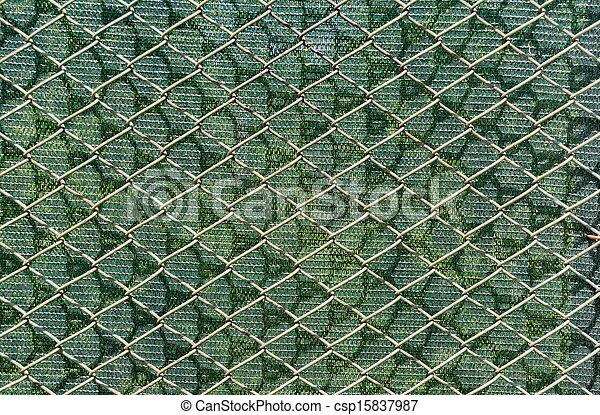 Netz, draht, hintergrund. Netz, leitung zaun, hintergrund Bilder ...