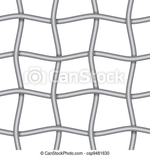 Netz Clipart