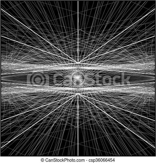 Großzügig Hähnchen Draht Papier Clipart Fotos - Elektrische ...