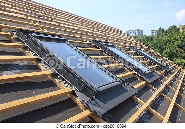neu dachfenster dach windows dachfenster dach ohne aber bel ge neu. Black Bedroom Furniture Sets. Home Design Ideas
