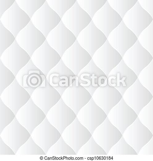neutraal, witte achtergrond - csp10630184