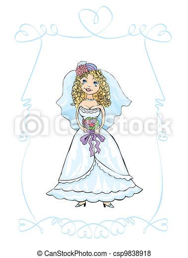 mezinárodní nevěsty datování kdo je zloděj pattinson datování nyní