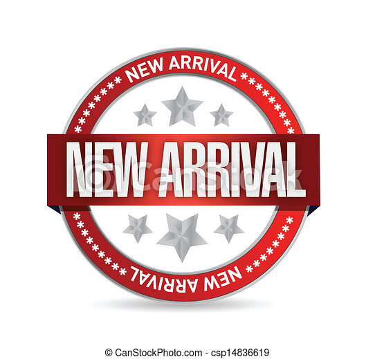 In Stock New Arrivals Wholesale E Liquid, E Cig, Vape Products, Pod Systems, & Vaporizers We carry wholesale e-liquid/e-juice, box mods, pod systems, vaporizers, atomizers, rta, rda, rba, drip tips, and many more vape products.