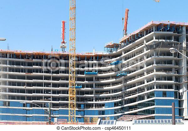New construction - csp46450111