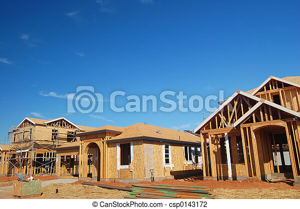 New Construction - csp0143172