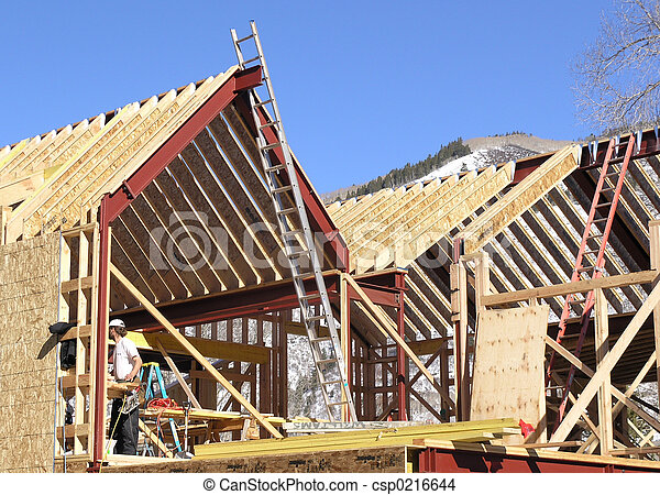 new construction - csp0216644