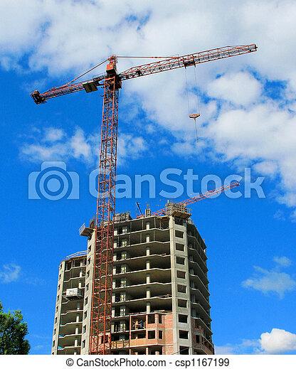 New construction - csp1167199
