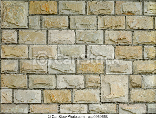 stock decorative photo seamless of colourbox wall brick background gray decor image texture