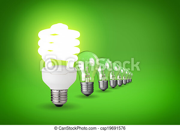 New Idea - csp19691576