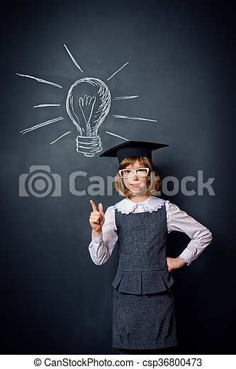 new idea - csp36800473