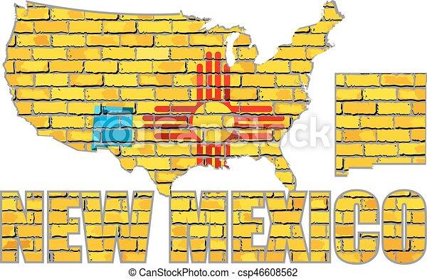 Fantastic Brick Wall Clip Art Mold - Wall Painting Ideas ...