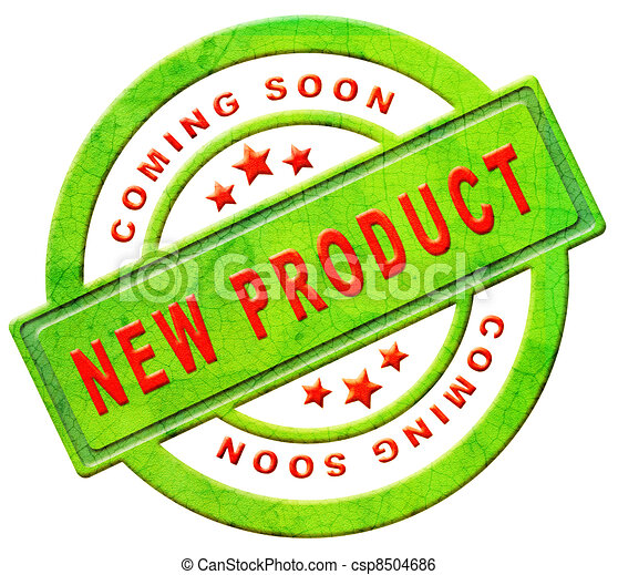 new product coming soon - csp8504686