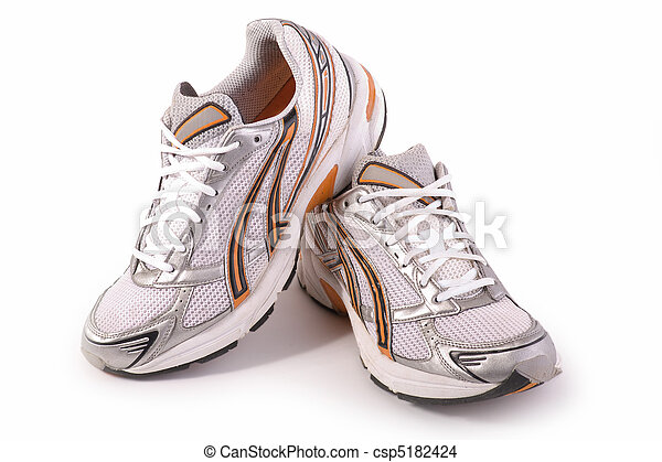 New Running Shoes Trainers - csp5182424