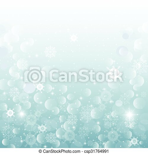 new year background for greeting card menu bannerchristmas ab csp31764991