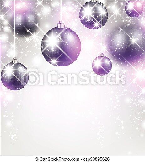 new year background csp30895626