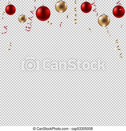 new year border vector clipart eps images 27829 new year border clip art vector illustrations available to search from thousands of royalty free