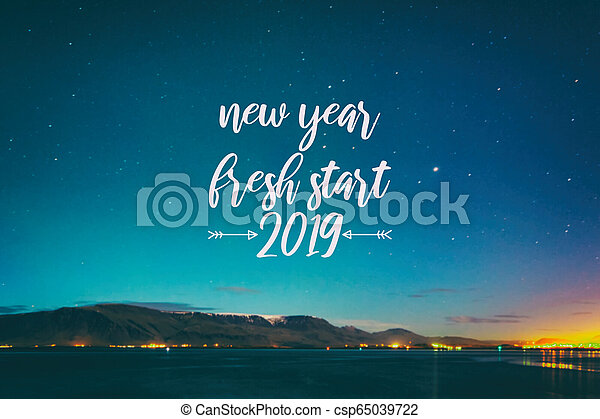 new year fresh start quotes inspirational quotes new year