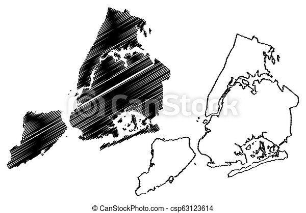 nc map clip art, nyc map clip art, maine map clip art, va map clip art, connecticut map clip art, wv map clip art, sc map clip art, north dakota map clip art, az map clip art, tn map clip art, ca map clip art, on usa map clip art ny