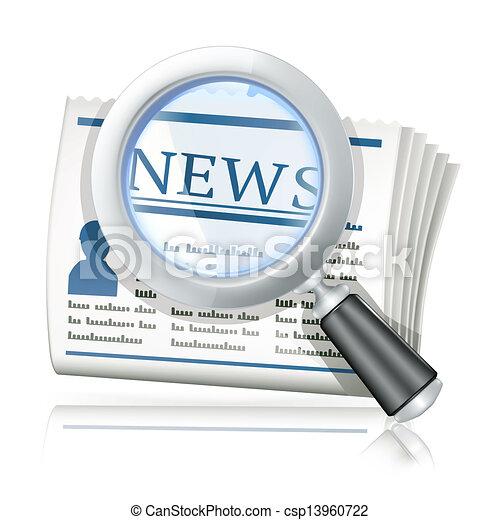 News Search - csp13960722
