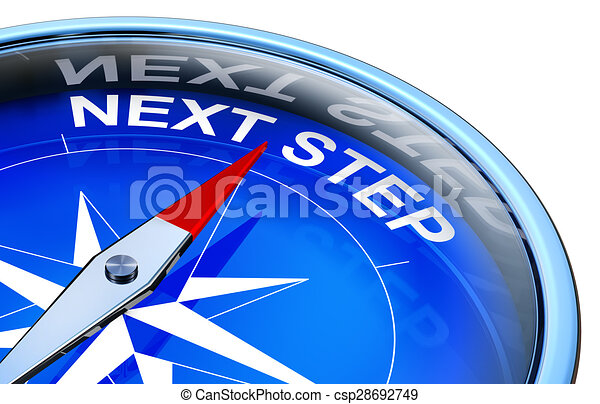 next step - csp28692749