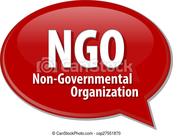 Image result for NGO free clipart
