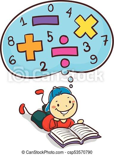 Resultat d'imatges de dibujo matematicas