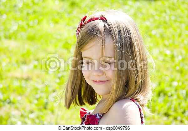 niños - csp6049796