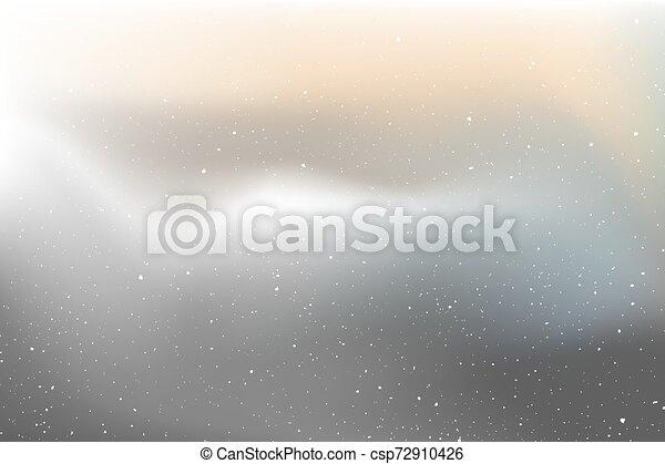 nice color art background - csp72910426