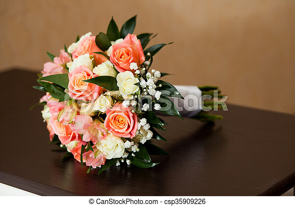 2019 year for lady- Flowers Nice bouquet