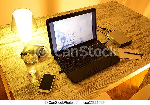 Nightly Desktop - csp32351098