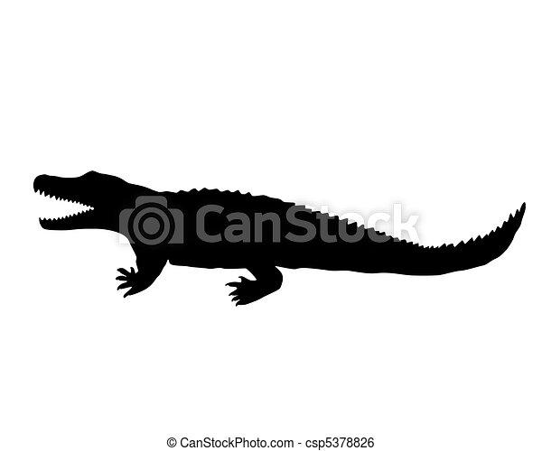 Nett Nil Krokodil Färbung Seite Ideen - Beispiel Wiederaufnahme ...