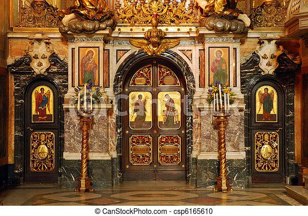 Resultado de imagen de Abadía de Grottaferrata